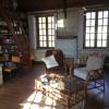 Maison / villa maison 9 pièces Arras - Photo 8