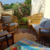 Maison / villa maison 3 pièces Belloy en France - Photo 15
