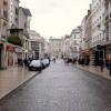 Immeuble immeuble 20 pièces Vincennes - Photo 1