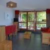 Appartement duplex 6/8 personnes Les Arcs 1600 - Photo 4