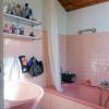 Maison / villa maison Bordeaux - Photo 7