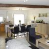 Maison / villa maison de ville Chalons en Champagne - Photo 1