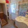 Maison / villa maison contemporaine royan - 7 pièces - 236 m² Royan - Photo 13