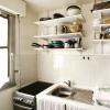 Appartement studio vaugirard-alleray Paris 15ème - Photo 3