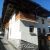 Maison / villa maison de village Villaroger - Photo 2