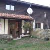 Maison / villa maison en colombages Possesse - Photo 1