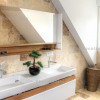 Maison / villa maison traditionnelle 4 pièces Garancieres - Photo 4