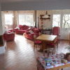 Maison / villa trith st léger Valenciennes - Photo 1