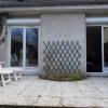Maison / villa dourdan maison 5 pièces Dourdan - Photo 3