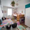 Appartement 4 pièces Ermont - Photo 13