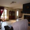 Maison / villa maison 10 pièces Magny en Vexin - Photo 2