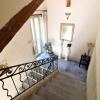 Maison / villa demeure de prestige grignan 6 pièces 240 m² Grignan - Photo 11