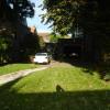 Maison / villa maison 12 pièces Arras - Photo 18