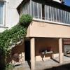 Maison / villa maison 5 pièces 98.62 m² Le Teil - Photo 6