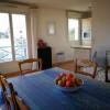Appartement antibes breguieres - appartement 2 pièce (s) Antibes - Photo 3