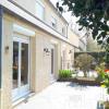 Maison / villa maison 6 pièces Parmain - Photo 9