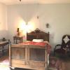 Maison / villa ferme avec dépendances secteur marsanne Marsanne - Photo 10