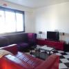 Maison / villa maison atypique lumineuse et calme La Rochelle - Photo 7