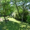Maison / villa maison de ville de très bon standing ! Dourdan - Photo 10