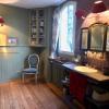 Maison / villa maison 11 pièces Crepy en Valois - Photo 7