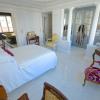 Maison / villa maison avec dépendance royan 11 pièces 290 m² Royan - Photo 10