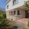 Maison / villa maison - 6 pièces - 144 m² Vaux sur Mer - Photo 12