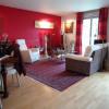 Appartement appartement récent Villepreux - Photo 4