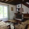Maison / villa maison 5 pièce (s) 73 m² Montagny en Vexin - Photo 4