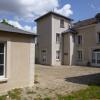 Maison / villa maison 10 pièces Crepy en Valois - Photo 1