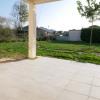 Maison / villa maison montélimar 5 pièces 104 m² Montelimar - Photo 5