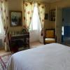 Maison / villa maison 7 pièces Montagny en Vexin - Photo 9
