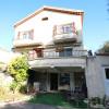 Maison / villa maison 10 pièces Cagnes sur Mer - Photo 1