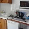 Appartement studio à la rochelle quartier saint nicolas La Rochelle - Photo 5