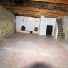 Maison / villa maison 7 pièces Roujan - Photo 17