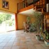 Maison / villa maison rochemaure 5 pièces 150 m² Rochemaure - Photo 4