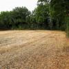 Terrain terrain 1472 m² Roynac - Photo 5