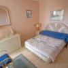 Appartement appartement 2 pièces 46m² Royan - Photo 8