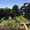 Appartement verrières-le-buisson - appartement 65.27 m² Verrieres le Buisson - Photo 8