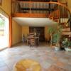 Maison / villa maison rochemaure 5 pièces 150 m² Rochemaure - Photo 3