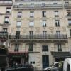 Appartement paris 5ème appartement de 2 pièces meublé Paris 5ème - Photo 1