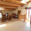 Maison / villa maison 6 pièces Alignan du Vent - Photo 10