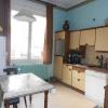 Appartement appartement arras 100m² Arras - Photo 7