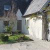 Maison / villa trith st léger Valenciennes - Photo 7