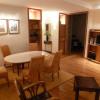 Appartement appartement 2 pièces Paris 16ème - Photo 3