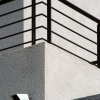 Maison / villa maison 5 pièces Juan les Pins - Photo 11