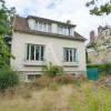 Maison / villa proche centre-ville Dourdan - Photo 1