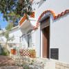 Maison / villa maison début 20ème 4 pièces 77m² Saint Palais sur Mer - Photo 1