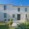 Maison / villa maison 7 pièces 185m² Vaux sur Mer - Photo 17