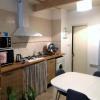 Appartement 3 pièces Pezenas - Photo 2