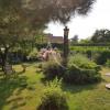 Maison / villa maison'meulière'en parfait état Dourdan - Photo 5
